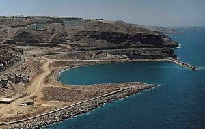 Playa Amadores im Gemeindegebiet von Mogan / Gran Canaria